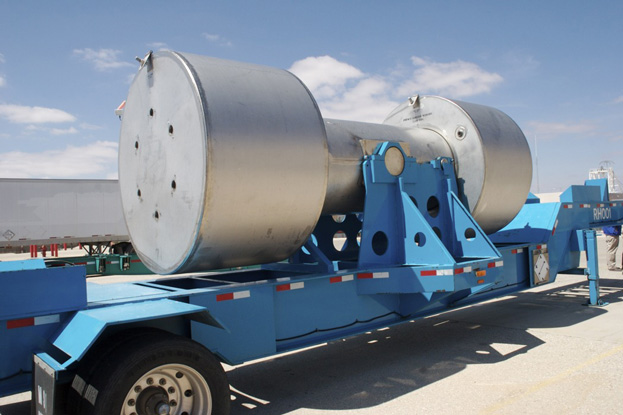 nuclear-waste-treatment-disposal