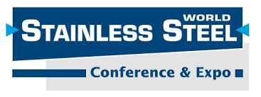 Stainless Steel World Conference & Expo