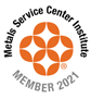 Metals Service Center Institute Member 2016