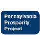 Pennsylvania Prosperity Project
