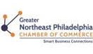 Member of the Greater Northeast Philadelphia Chamber of Commerce