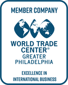 Member Company of World Trade Center Greater Philadephia